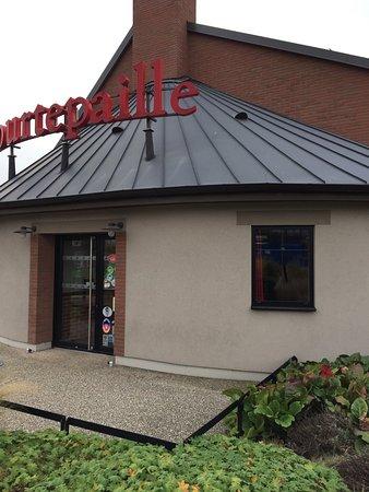 Courtepaille denain restaurant avis num ro de for Cuisine 59 denain