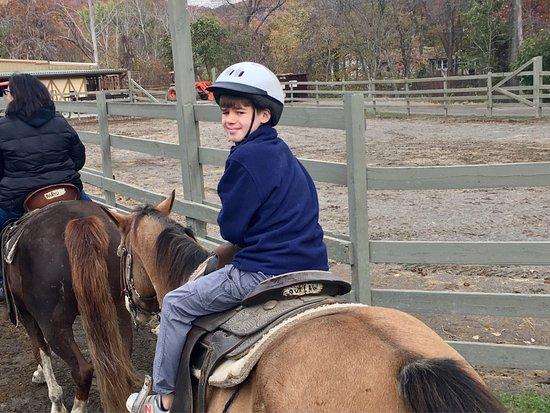 Rocking Horse Ranch Resort: photo3.jpg