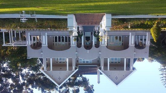 Parkes Manor: 20160320_074800_large.jpg