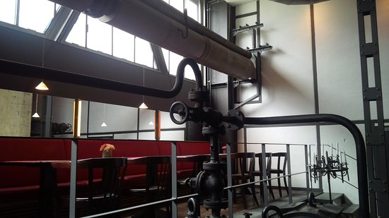 casino zollverein tripadvisor