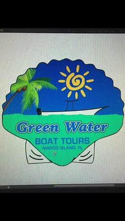 Green Water Boat Tours
