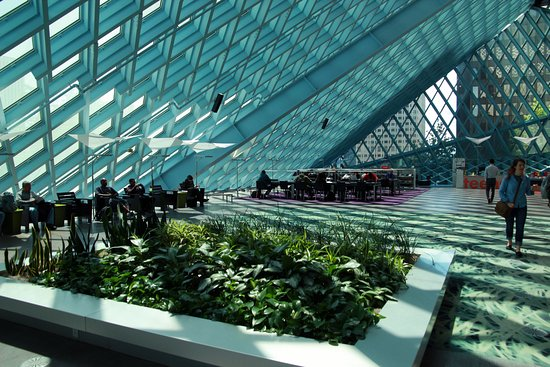 Atemberaubende architektur im dekonstruktivismus picture - Dekonstruktivismus architektur ...