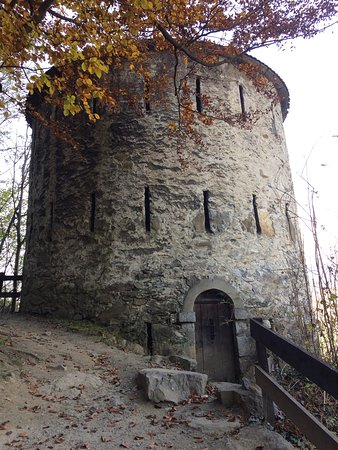 Saint-Maurice, Switzerland: photo3.jpg