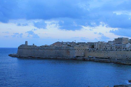 Malta Photo