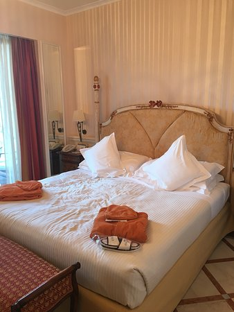 Petriolo Spa Resort: photo1.jpg