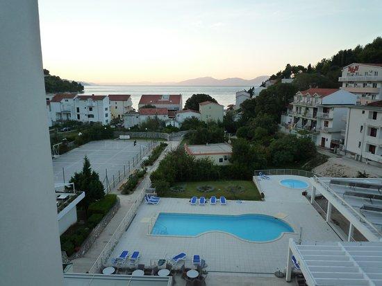 Hotel Quercus Photo