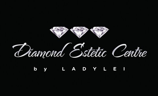 ‪Diamond Estetic Centre by Lady Lei‬