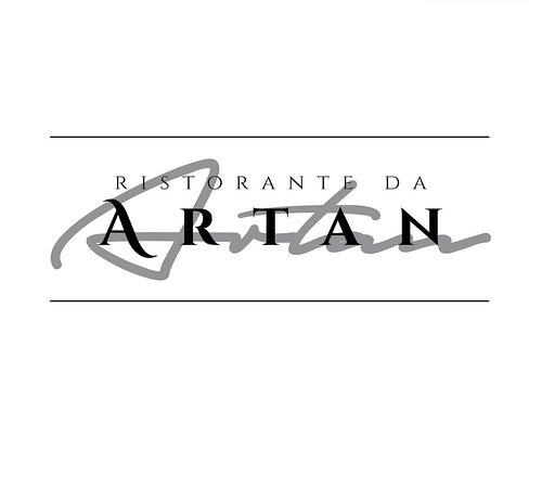 Ristorante da Artan, Cagliari - Restaurant Reviews, Photos ...