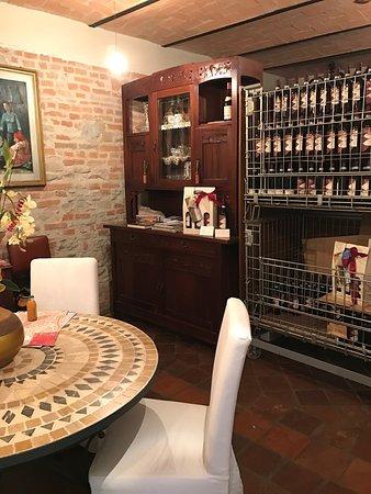 Villa La Favorita : photo6.jpg