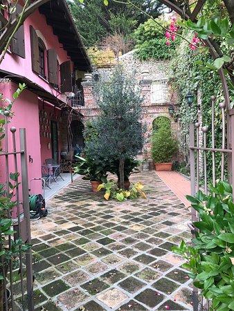 Villa La Favorita : photo7.jpg