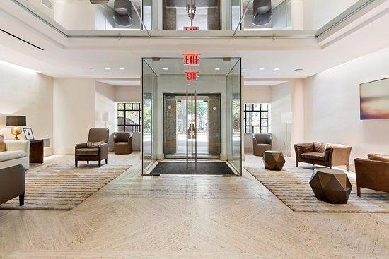 Beekman Tower Updated 2019 Prices Inium Reviews New York City Tripadvisor