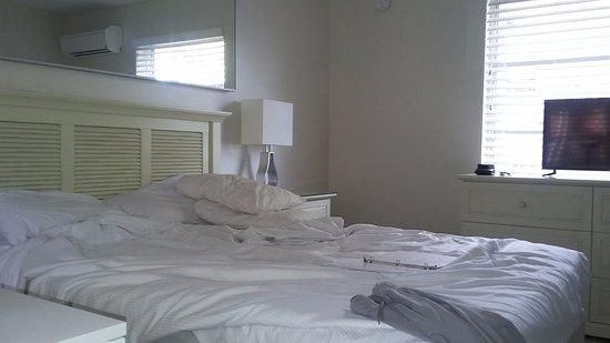 Tara Hotel Picture