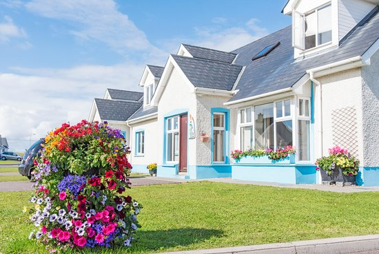 Portbeg Holiday Homes at Donegal Bay UPDATED 2017 Lodge Reviews