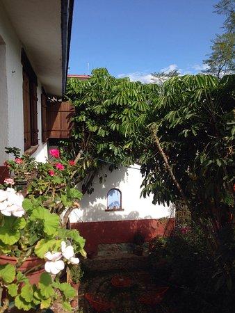 Oaxaca Deleite B&B