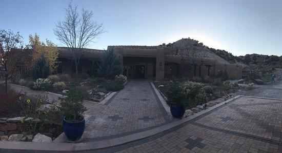 Ojo Caliente, NM: photo1.jpg