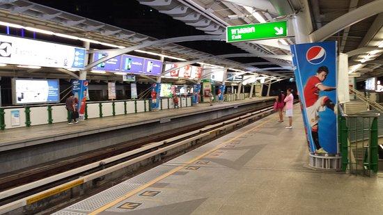 Amari Boulevard Bangkok: PIC000050_large.jpg