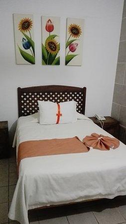 Hotel Hospedajes del Rey: IMG-20161012-WA0144_large.jpg