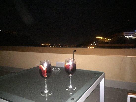 Hotel Macia Real de la Alhambra: photo0.jpg