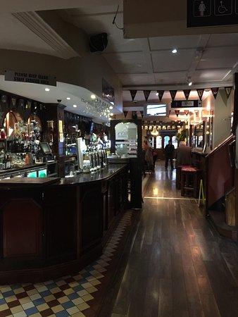 Clancy's Bar & Restaurant : photo1.jpg