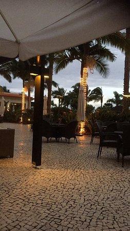 Porto Mare Hotel Photo