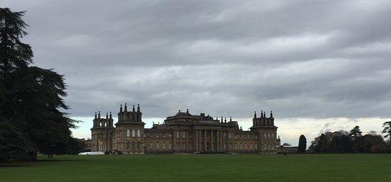 Blenheim Palace: photo2.jpg