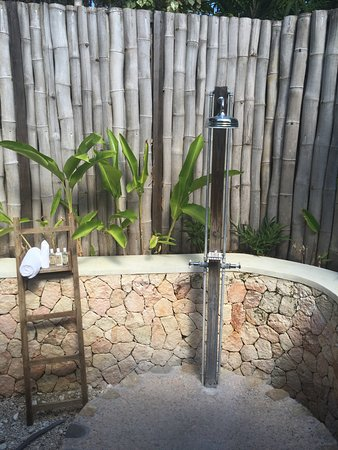 Goldeneye Resort: photo9.jpg