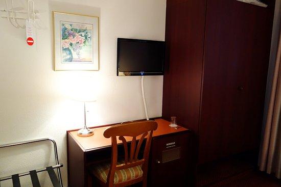 Küchengasse Basel ~ hotel helvetia (basel) arvostelut sekä hintavertailu tripadvisor