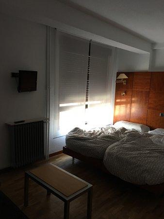 Hostal Trefacio: photo2.jpg