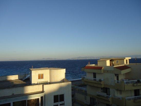 Foto Agla Hotel