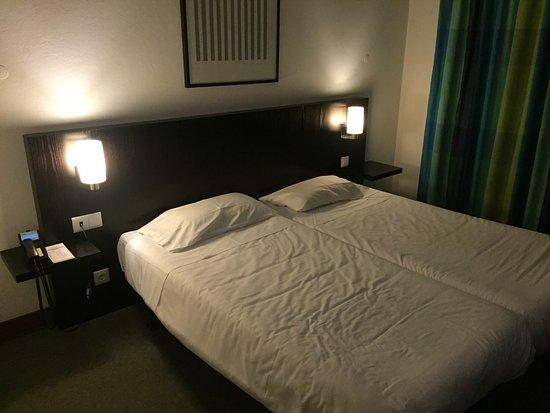 Hotel Do Prado: photo0.jpg