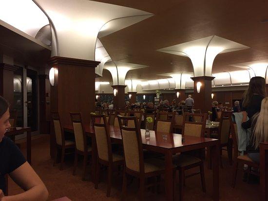 Harmony Club Hotel: photo1.jpg