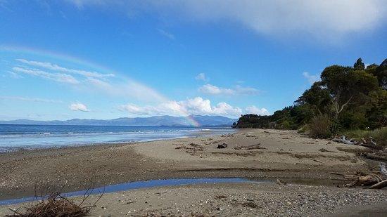 Adrift in Golden Bay: 20161007_170231_large.jpg