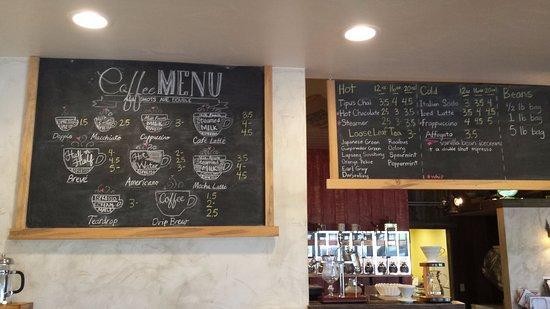 Ronan, MT: order here!