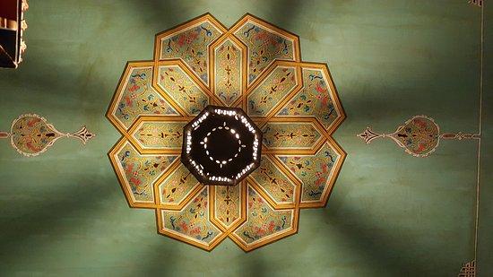 写真Hotel Riad Casa Hassan Restaurante枚