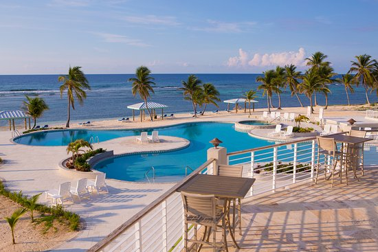 Brac Reef Beach Resort Reviews