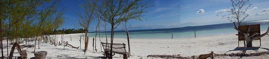 Michamvi, تنزانيا: 20160714_150050_large.jpg