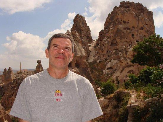 Capadocia Tours by Ada Travel
