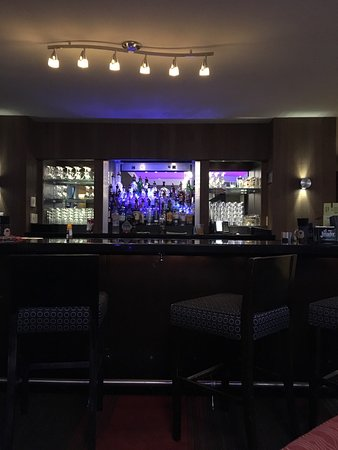 Crowne Plaza Hotel Kansas City Downtown: photo0.jpg