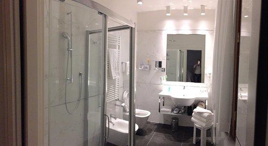 Hotel Italia: photo1.jpg