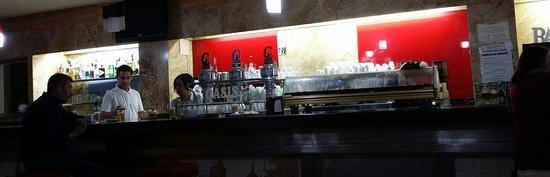 Oasis Hotel & Restaurante: PhotoEditor-1478264222178_large.jpg
