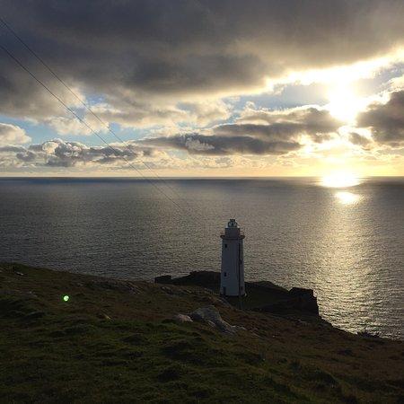 Bere Island, Irland: photo2.jpg