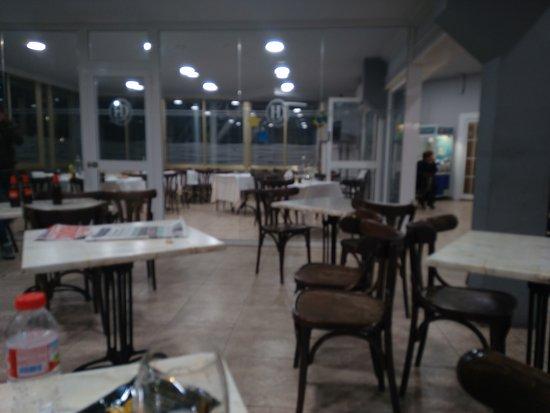 Daurada Park: TA_IMG_20161104_224431_large.jpg