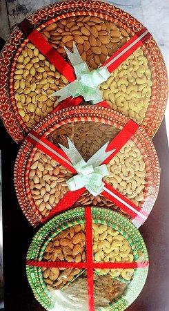 Chander Lok Sweets