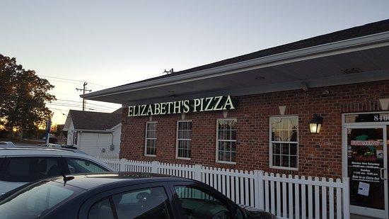 Restaurants Near Wentworth Nc Tripadvisor