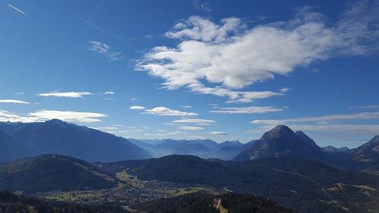 Rosshütte: panorama 2