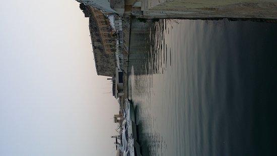 Valletta Waterfront: 20160412_181926_large.jpg