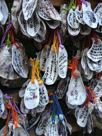 Hase-dera Temple: photo5.jpg