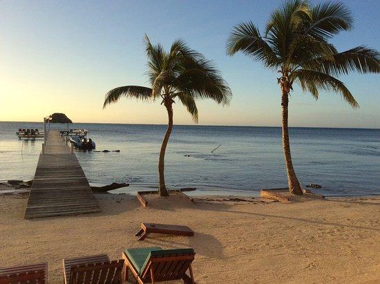 Pelican Reef Villas Resort 사진