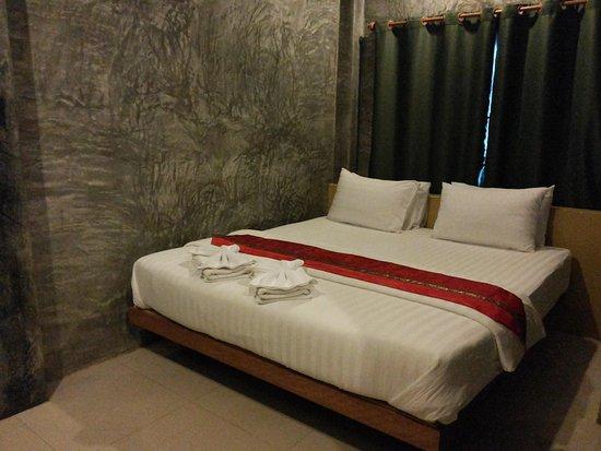 Hitz Hotel