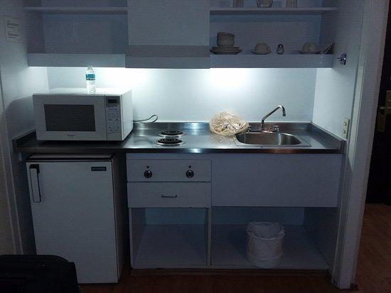 exe suites san marino mexico city